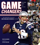 Game Changers: New England Patriots