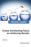 Nimble Leader Volume I