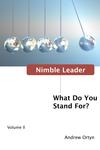Nimble Leader Volume II