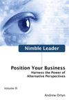 Nimble Leader Volume III