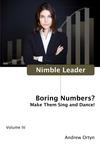 Nimble Leader Volume IV