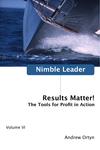 Nimble Leader Volume VI