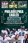 The Philadelphia Eagles Playbook