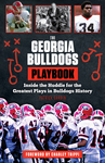 The Georgia Bulldogs Playbook