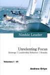 Nimble Leader Volumes I - VI
