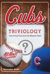 Cubs Triviology