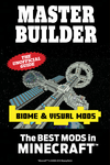 Master Builder Biome & Visual Mods