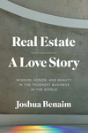 Real Estate, A Love Story