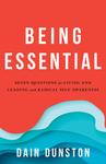 Being Essential