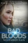 Bad Bloods