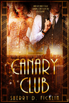 The Canary Club