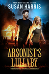 Arsonist's Lullaby