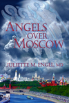 Angels Over Moscow