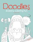 Doodles Anatomy Coloring Fun