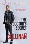 The Doctor's Secret