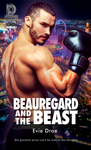 Beauregard and the Beast