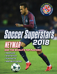 Soccer Superstars 2018