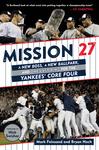 Mission 27