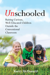 Unschooled