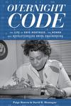 Overnight Code