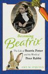 Becoming Beatrix