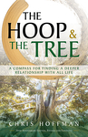 The Hoop and the Tree