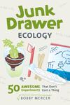 Junk Drawer Ecology