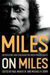 Miles on Miles