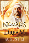 Nomad's Dream