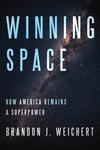 Winning Space