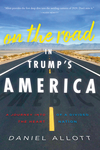 On the Road in Trump's America