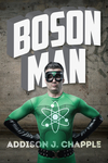 Boson Man