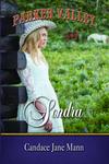 Parker Valley: Sondra
