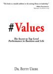 #Values