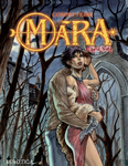 Mara, Vol. 1: Lucid Folly