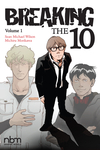Breaking the Ten, Vol. 1