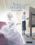 Marie Antoinette, Phantom Queen