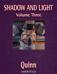 Shadow and Light, Volume 3