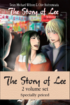The Story of Lee Set