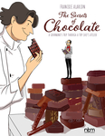The Secrets of Chocolate