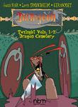 Dungeon: Twilight vols. 1-2