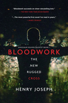 Blood Work, The New Rugged Cross
