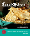 The Gaza Kitchen