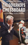 The Governor's Chessboard