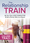 The Relationship Train