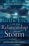 In the Eye of a Relationship Storm