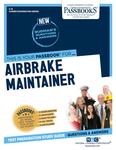 Airbrake Maintainer