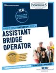 Assistant Bridge Operator