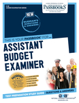 Assistant Budget Examiner