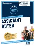 Assistant Buyer